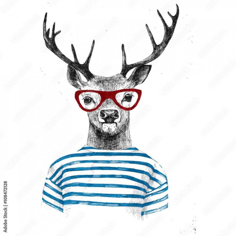 Border - Kwiatki 1 120 cm x 10 cm