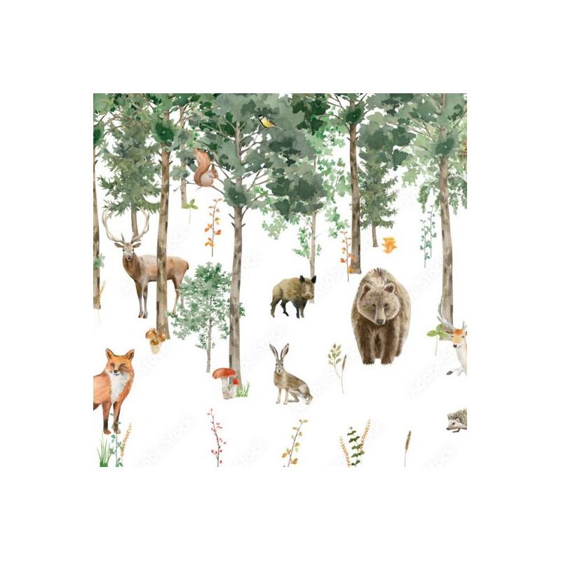 Miarka - Mateusz 30 cm x 95 cm