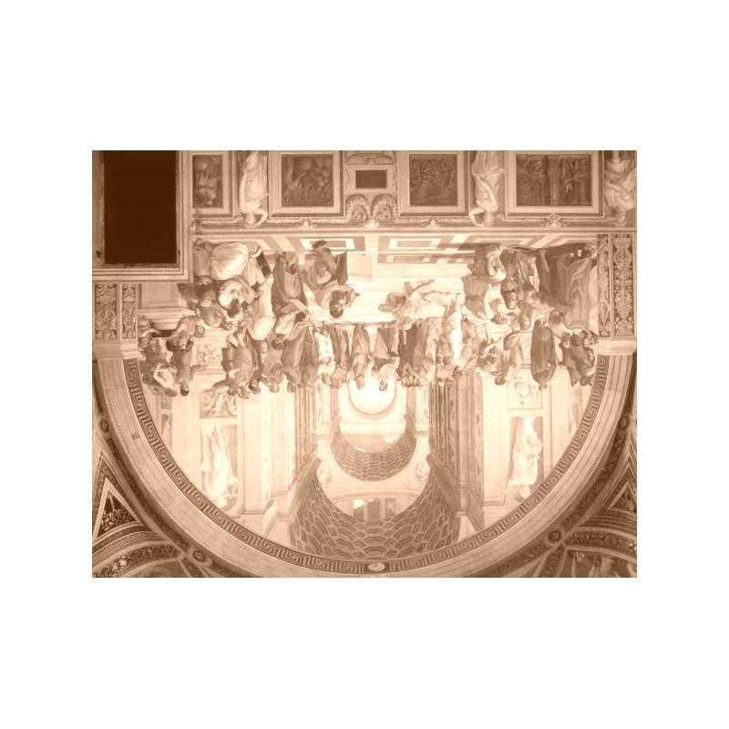 Miarka - Karmnik 30 cm x 130 cm