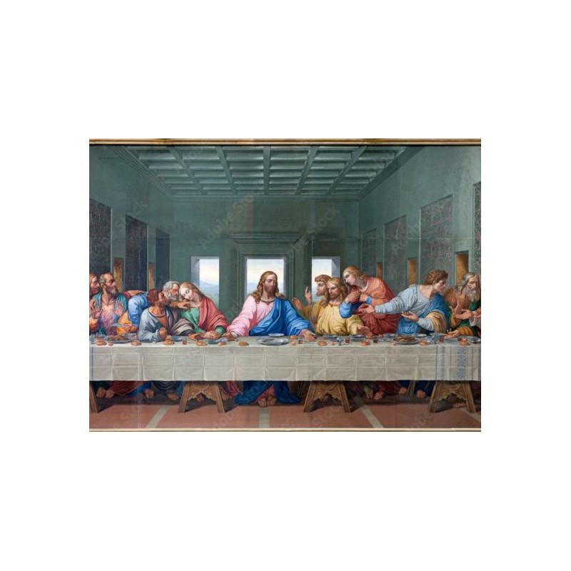 Metylan Special (lateks, winyl, grube papierowe)