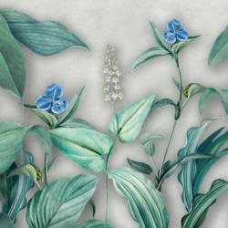 Zestaw naklejek - Znaki drogowe 180 cm x 95 cm