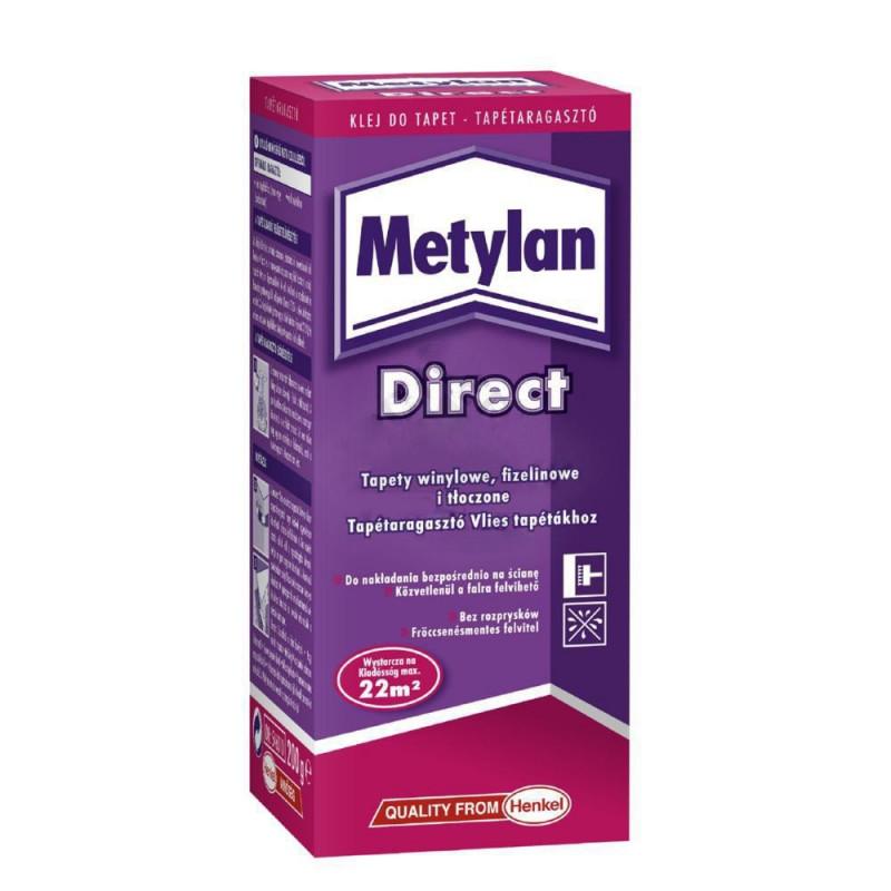 Zestaw naklejek - Motylki 3 95 cm x 45 cm