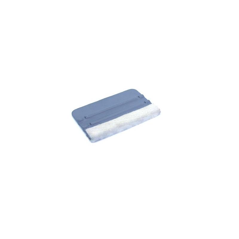 Zestaw naklejek - Motylki 1 180 cm x 95 cm
