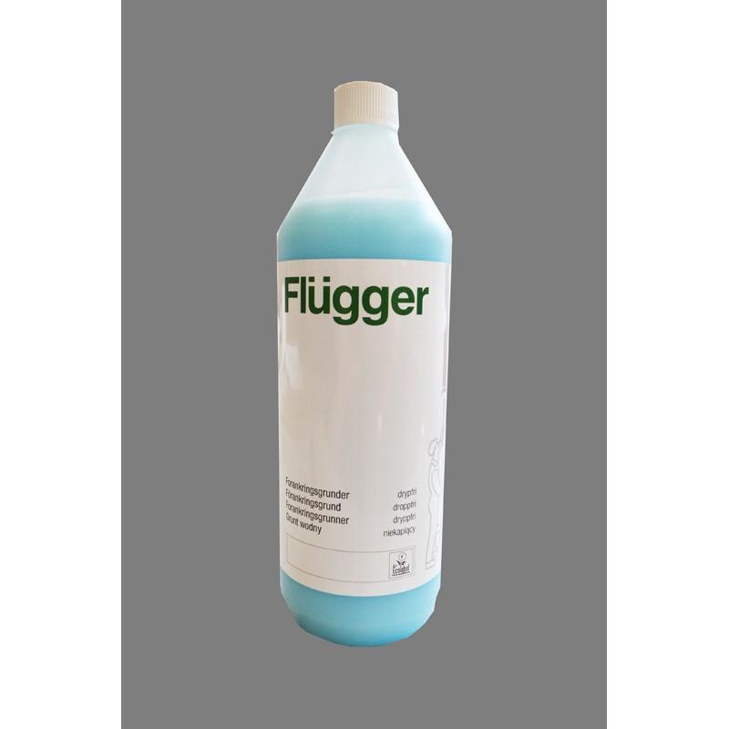 Zestaw naklejek - Plac zabaw 95 cm x 45 cm.