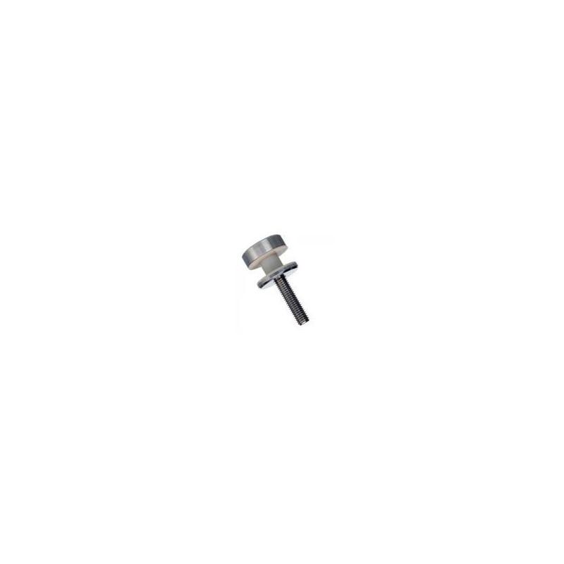 Zestaw naklejek - Ptaki 1 95 cm x 45 cm