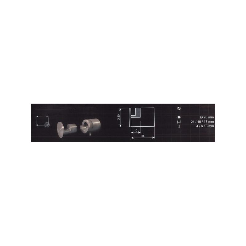 Zestaw naklejek - Samolocik, helikopter i ciuchcia 95 cm x 95 cm