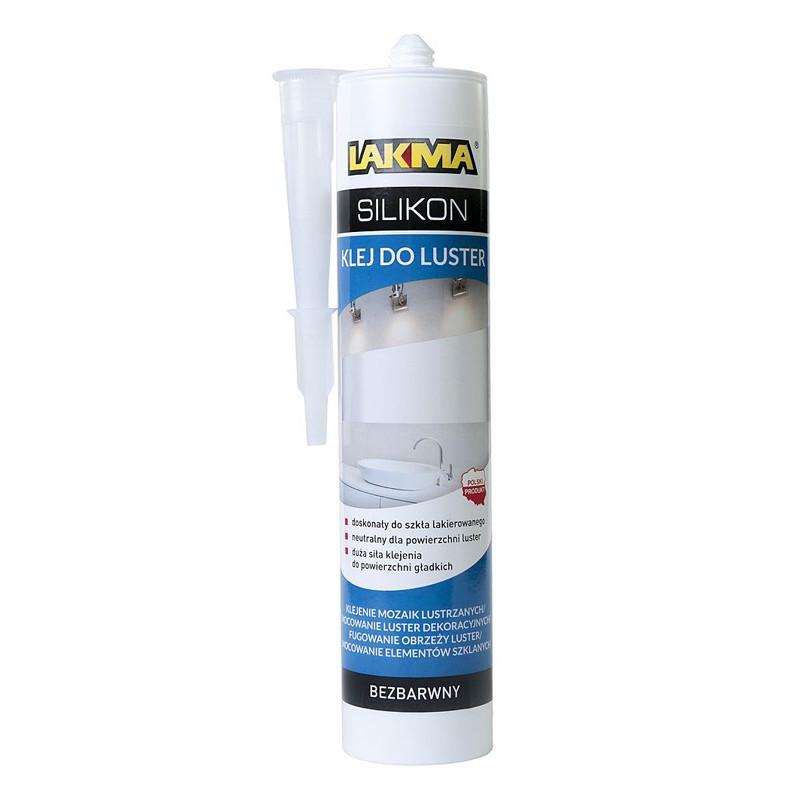 Zestaw naklejek - Roboty duże 2 95 cm x 45 cm