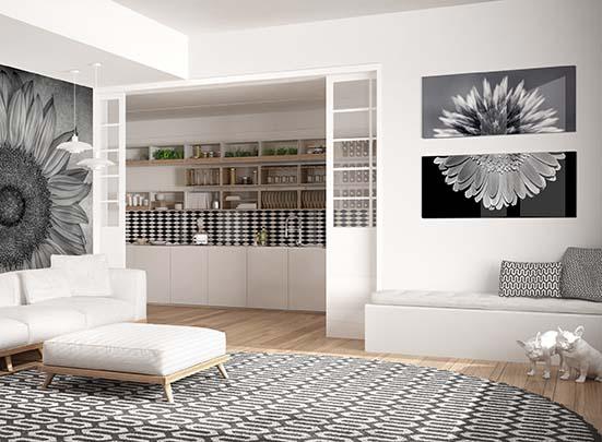 Styl Minimalistyczny Czyli Estetyka W Klimacie Ikea Blog Twoje