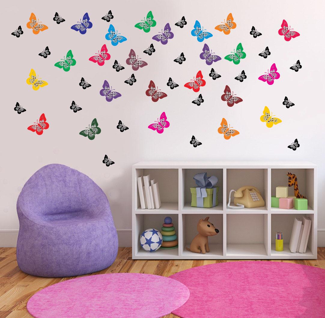 wizualizacja motylki 3 95