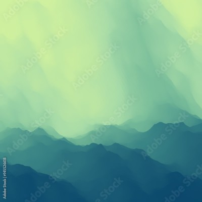 Fototapeta Abstract Background. Design Template. Modern Pattern. Vector Illustration For Your Design.