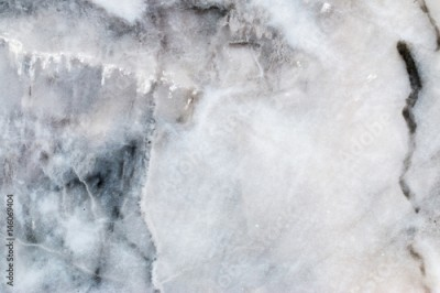 Fototapeta marble texture, white marble background