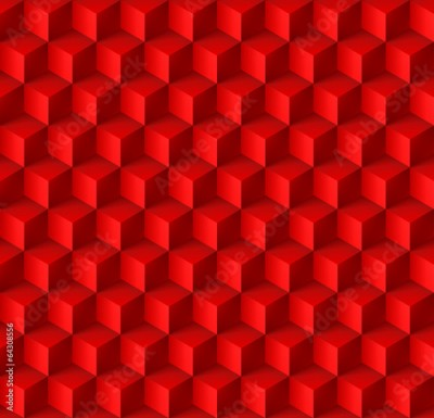 Obraz na Plexi Abstract geometric background