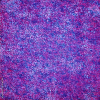 Fototapeta abstract lilac background texture